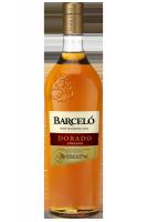 Ron Barceló Dorado 1Litro