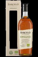 Ron Barceló Organic 70cl (Astucciato)
