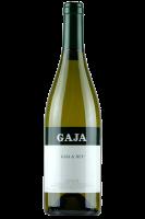 Langhe DOC Chardonnay Gaia & Rey 2017 Gaja