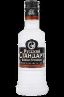 Mignon Vodka Russian Standard 5cl