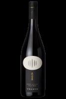 Alto Adige DOC Pinot Nero Maglen 2012 Cantina Tramin