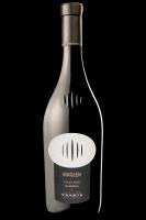 Alto Adige DOC Pinot Nero Riserva Maglen 2014 Cantina Tramin