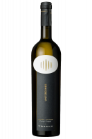 Alto Adige DOC Pinot Grigio Unterebner 2013 Cantina Tramin