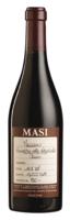 Amarone Della Valpolicella Classico DOC Mazzano 2011 Masi