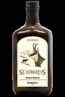 Amaro St.Hubertus Bordiga 70cl