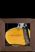 Tequila Rocado Reposado 70cl (Astucciato)