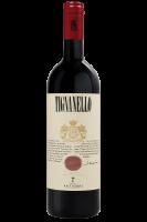 Tignanello 2015 Antinori