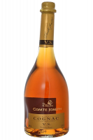 Cognac Comte Joseph V.S. 70cl