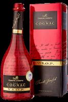 Cognac Comte Joseph V.S.O.P. 70cl (Astucciato)