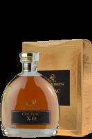 Cognac Comte Joseph XO 70cl  (Astucciato)