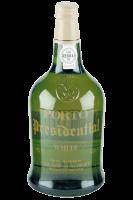 Porto Presidential White 75cl