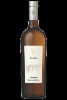 Bordeaux AOC Mouton Cadet Blanc Réserve 2015 Baron Philippe De Rothschild