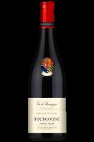 Bourgogne AOC Pinot Noir Parfums De Vigne 2019 François Martenot
