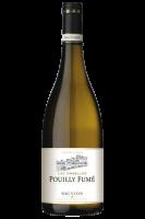 Pouilly-Fumé AOC Les Ombelles 2019 Sauvion