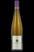 Alsace AOC Pinot Gris Grand Réserve 2018 Pierre Sparr