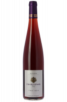 Alsace AOC Pinot Noir Grand Réserve 2018 Pierre Sparr