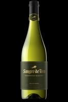 Sangre De Toro Chardonnay Selection 2018 Torres