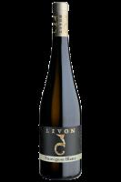 Collio DOC Sauvignon Blanc 2017 Livon