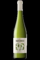 Natureo Bianco 2020 Torres