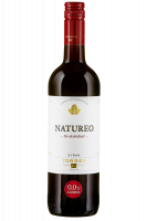 Natureo Rosso 2019 Torres