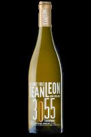 Chardonnay Bio 3055 2018 Jean Leon