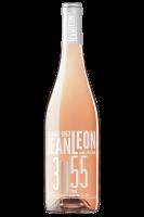Rosé Bio 3055 2018 Jean Leon