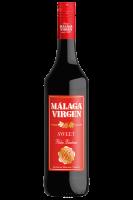 Malaga Virgen Px 75cl