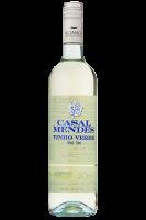 Casal Mendes Vinho Verde Aliança