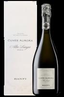 Alta Langa DOCG Cuvée Aurora 2016 Banfi (Astucciato)