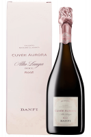 Alta Langa Rosé DOCG Cuvée Aurora 2016 Banfi (Magnum)