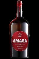 Amaro Amara 1,5Litri (Magnum)