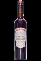 Barolo Chinato Mulassano 50cl