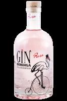 Gin Rosa Bordiga 70cl