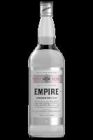 Empire Gin London Dry 1Litro