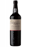 Porto Tawny 10 Years Old Fonseca 70cl