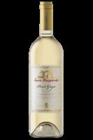 Mezza Bottiglia Valdadige DOC Pinot Grigio 2017 Santa Margherita 375ml