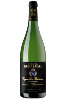 Contea Di Sclafani DOC Chardonnay 2015 Tasca D'Almerita