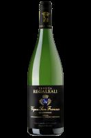 Sicilia DOC Chardonnay 2017 Tasca D'Almerita