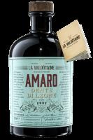 Amaro Dente di Leone La Valdôtaine 1Litro