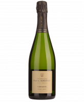 Extra Brut Grand Cru Complantée Agrapart 75cl