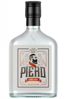 Gin Piero Dry Gin 70cl