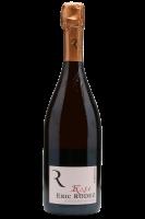 Cuvée Rosé Eric Rodez 75cl