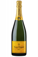 Brut Yellow Label Veuve Clicquot 75cl