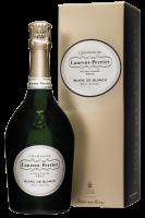 Laurent-Perrier Blanc De Blancs Brut Nature 75cl (Astucciato)
