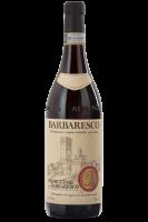 Barbaresco DOCG 2017 Produttori Del Barbaresco