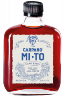 Carpano Mi-To Ready To Drink 10cl
