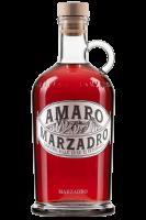 Amaro Marzadro 70cl