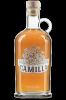 Liquore Tradizionale Camilla Marzadro 70cl