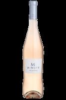 Côtes de Provence AOC Rosé 'M' 2019 Château Minuty