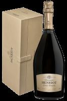 Brut Cuvée Hemera 2006 Henriot 75cl (Astucciato)